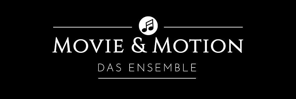 Musical Gala Musical Fieber Musical Dinner Eventprogramm