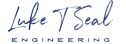 Luke T Seal Engineering Logo.png
