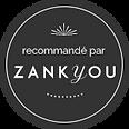 FR-badges-zankyou-2.png
