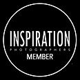 inspiration-logo-member-oficial-1024x102