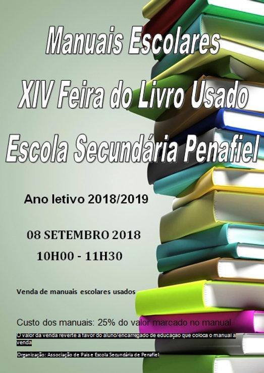 FeiraLivro.jpg