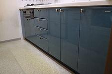 キッチン22(収納下).JPG