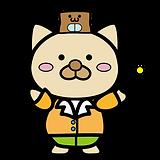 マンション専門店キャラクター.png