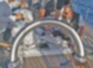 DC arch.jpg