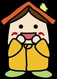 ieyasama(あいちゃん).png