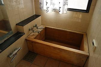 お風呂32(浴槽).JPG