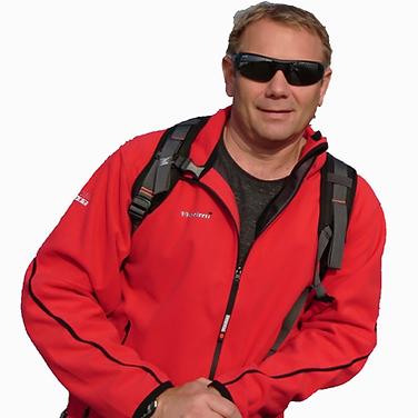 Paul2-1024x714.png