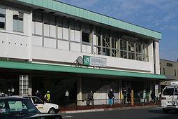 周辺4(北松戸駅).JPG