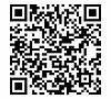 家や不動産 LINE公式 QR.webp