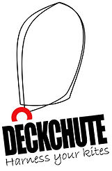 Logo Deckchute lille.jpg