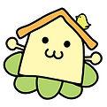 家や不動産イメージキャラクターエフ君.jpg