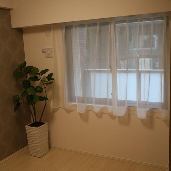 洋室(3)2.JPG