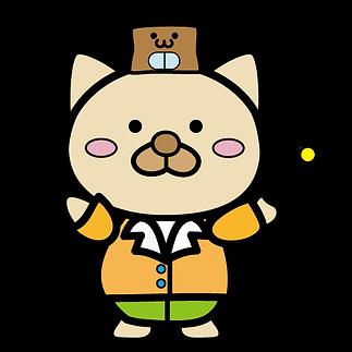 マンション専門店キャラクター(にゃんション君).png