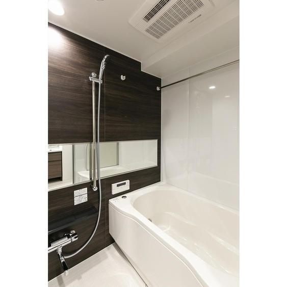 浴室.jpeg