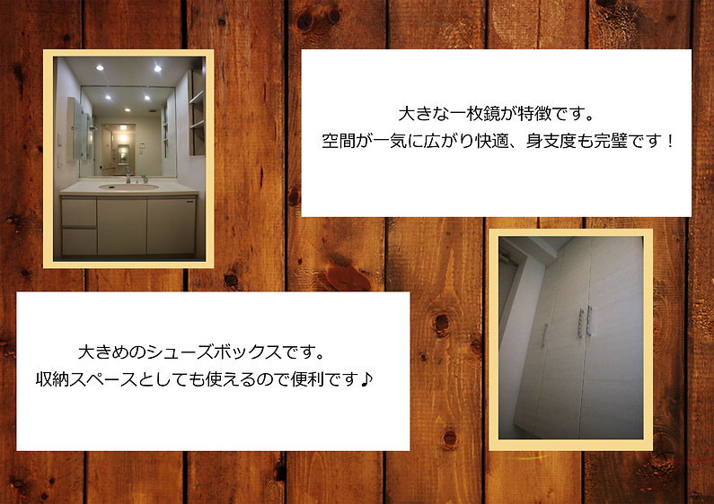 ベリテージ六町 設備説明 HP用-5 のコピー.jpg
