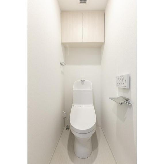 トイレ.jpeg