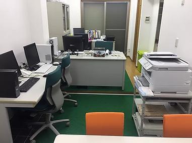 写真 日本橋営業所.webp