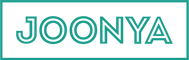 Joonya_Logo_Teal_New.png