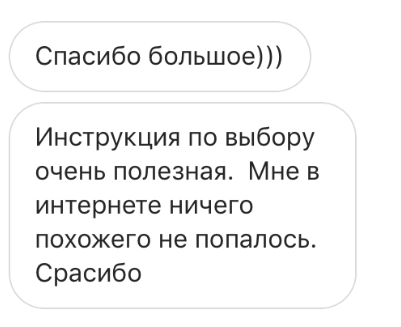 Кавалер Кинг Чарльз спаниель