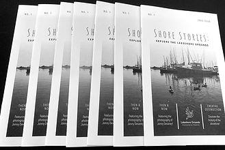 Shore Stories