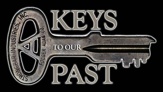 Keys to our Past.jpg