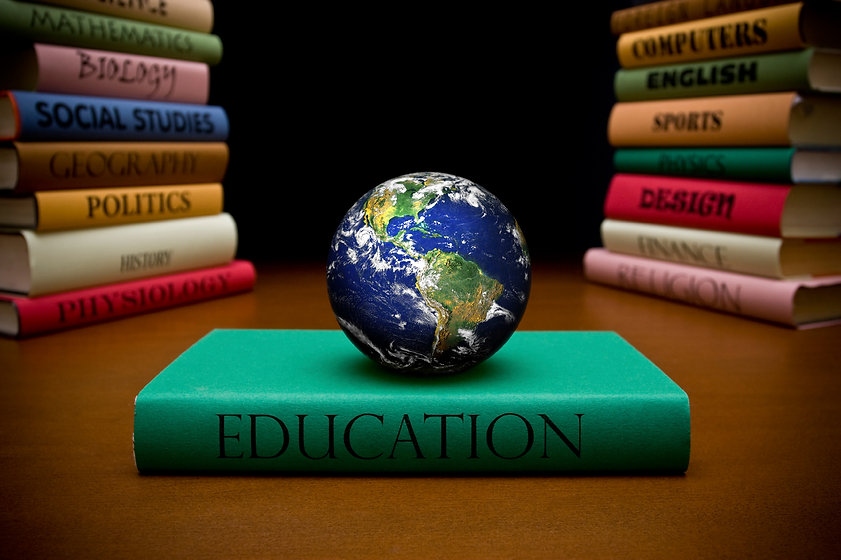 EDUCATION-text.jpg