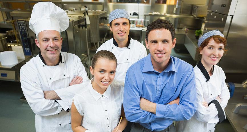 Callaghan-Enterprises-Staff-Training-Services.jpg