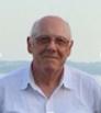 Jean Claude Bazin.png