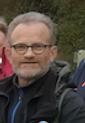 Daniel Villeret.png