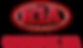 kia_logo[3258].png