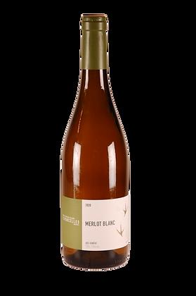 Merlot Blanc 2020