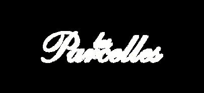 Les Parcelles Laurent Villard