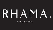 RHAMA FASHION