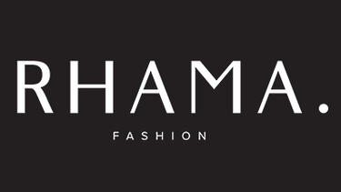 RHAMA FASHION