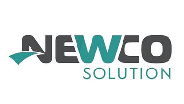 NEWCO-400x225.png