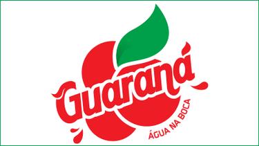 GUARANA-AGUA-NA-BOCA-400x225.png