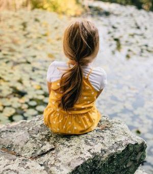 Você tem se esforçado pelo futuro dos seus filhos?