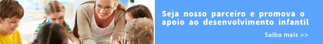 seja-parceiro-630x87.png