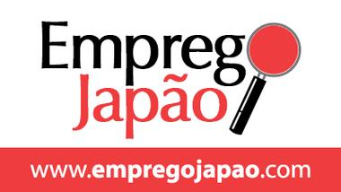 EMPREGO-JAPAO-400x225.png