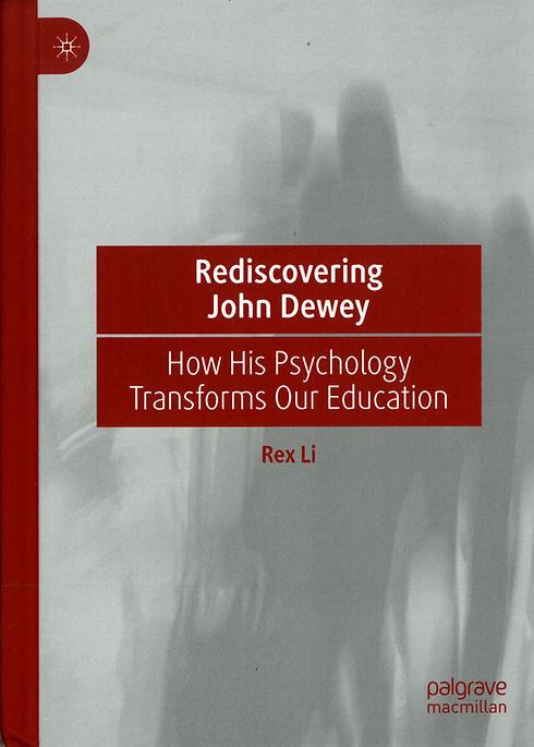 Rediscovering John Dewey-1.jpg
