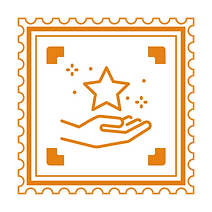 3A_Scannow_5HowToUse_Icon.png