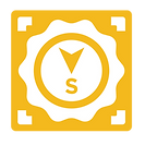 Scannow_App_Icon.png