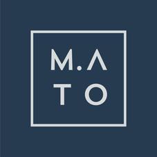 M.ATO
