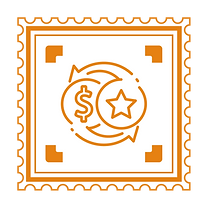 4A_Scannow_5HowToUse_Icon.png