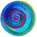 Safe Space Art Therapy Counselling Sydney