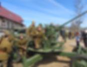 """База отдыха на Ладожском озере """"Порт Кобона"""", дети на Ладоге, Дорога Жизни!"""