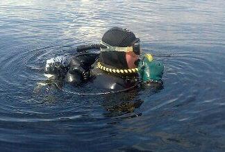 """База отдыха на Ладожском озере """"Порт Кобона"""" Дайвинг на Ладоге,"""
