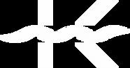 """База отдыха на Ладожском озере """"Порт Кобона"""""""