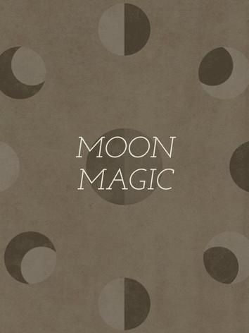moon magic.jpg