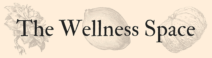 THE WELLNESS SPACE LOGO.png